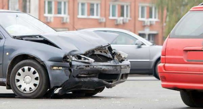 Learn About Insurance Rates After A Car Accident