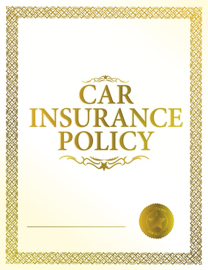 Guide to Auto Accident Claim